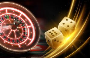 Aplikasi-Situs-Casino-Online-Bawa-Banyak-Fitur-Judi-Khusus