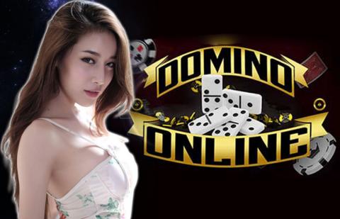 Mau Main Domino QQ Taruhan Asli? Begini Cara Mudahnya